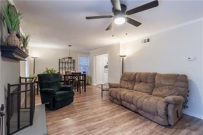 Condo For Sale: 6900 Skillman Street #409