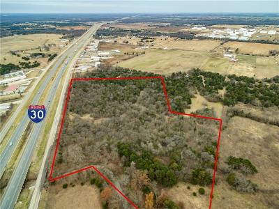 Caddo Mills Farm & Ranch For Sale: Cr2170 I-30