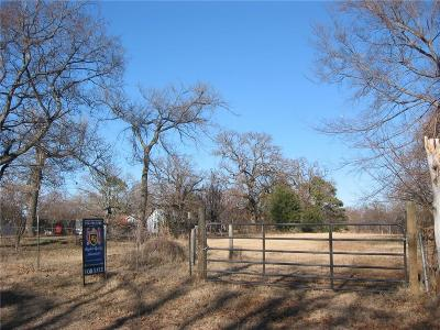 Residential Lots & Land For Sale: 0000 Horseshoe Trail