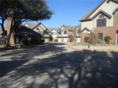 Irving Condo For Sale