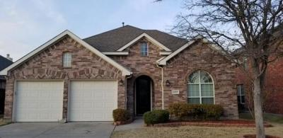 Sachse Residential Lease For Lease: 6109 Timbercrest Trail