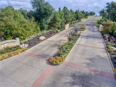 Hood County Residential Lots & Land For Sale: 3852 Legend Trail