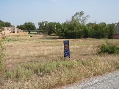 Residential Lots & Land For Sale: 116 Hopi Trail S