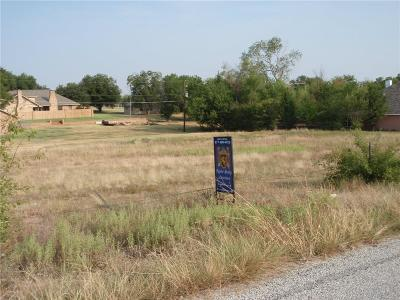 Residential Lots & Land For Sale: 116-2 Hopi Trail S