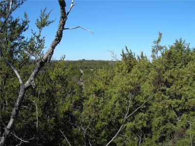 Erath County Residential Lots & Land For Sale: 1330 Compass Way