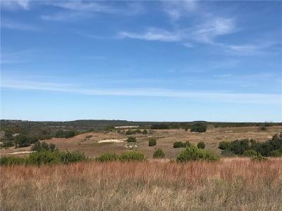 Erath County Farm & Ranch For Sale: 15060b N Us Highway 377