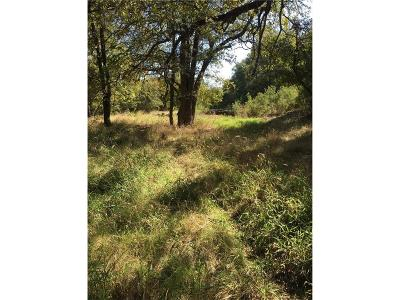 Brownwood Farm & Ranch For Sale: 554 County Road 554