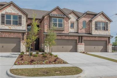 Murphy Townhouse For Sale: 721 Lowveld Dr.