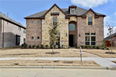Grayhawk, Grayhawk Ph 03, Grayhawk Ph 04-A, Grayhawk Ph 10, Grayhawk Ph 11, Grayhawk Sec 02 Ph 03, Grayhawk Sec 02 Ph 03* Single Family Home For Sale: 2073 Menominee Drive