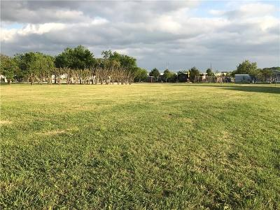 Flower Mound Residential Lots & Land For Sale: 10405 Sunrise Circle