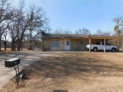Runaway Bay Single Family Home For Sale: 611 Segundo Drive