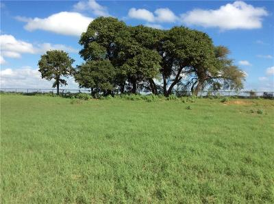 Lipan Residential Lots & Land For Sale: 301 Double Tree Lane