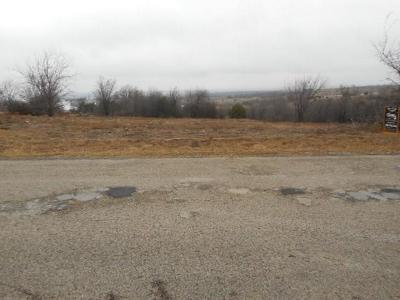 Weatherford Residential Lots & Land For Sale: L68 B2 Upper Denton Road