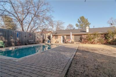 Irving Single Family Home For Sale: 1905 Southstone Lane
