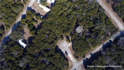 Hood County Residential Lots & Land For Sale: 2705 Lakeridge Court