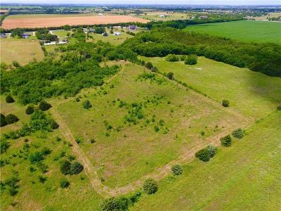 Rockwall County Residential Lots & Land For Sale: 430 Smith Road