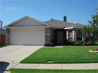 Sandy Glen 01, Sandy Glen 02, Sandy Glen 03 Residential Lease For Lease: 2404 Collier Drive