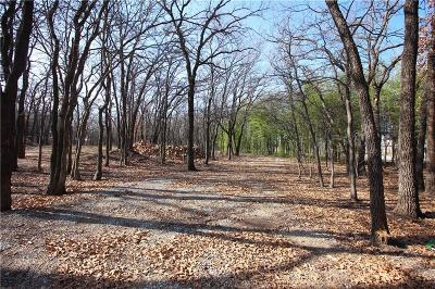 Arlington Residential Lots & Land For Sale: 2531 Stadium Place
