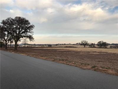 Cross Roads Farm & Ranch For Sale: 3850 Dr Griffin Road