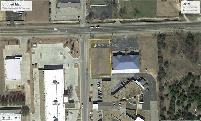 Mineral Wells TX Commercial Lots & Land For Sale: $99,500