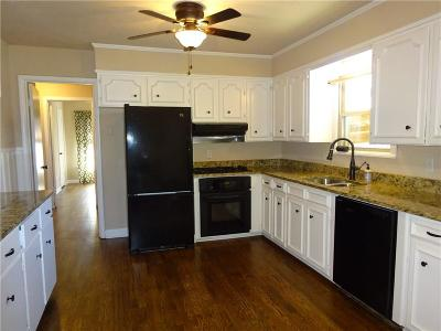 Single Family Home For Sale: 3224 Sappington Place