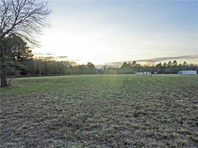 Mabank Residential Lots & Land For Sale: 15330 Wayne Drive