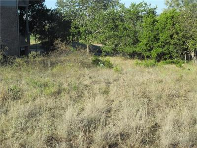 Residential Lots & Land For Sale: 110 Coghill Drive