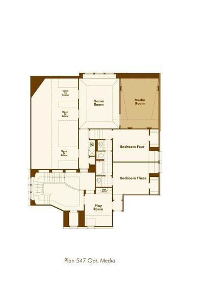 Prosper Single Family Home For Sale: 4130 Blue Sage Drive