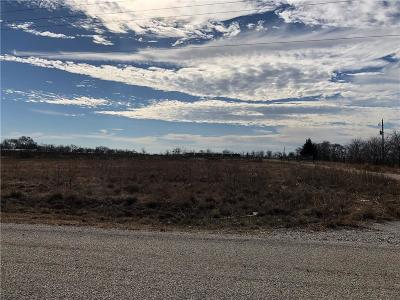 Haslet Residential Lots & Land For Sale: 24213 Songbird Lane