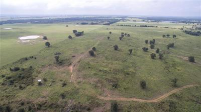 Ranger Farm & Ranch For Sale: Tbd-2 Cr 433