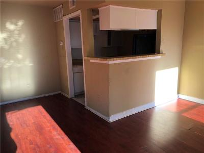 Condo For Sale: 7152 Fair Oaks Avenue #1130