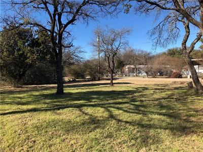 Hood County Residential Lots & Land For Sale: 407 Cockatoo Road