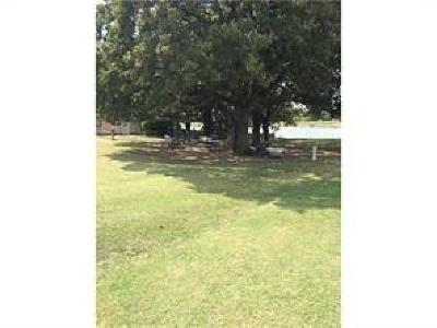 Royse City, Union Valley Single Family Home For Sale: 5387 State Highway 276