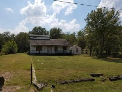 Dallas Single Family Home For Sale: 616 Aspendale Drive