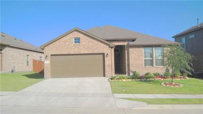 Single Family Home For Sale: 14129 Rabbit Brush Lane Lane