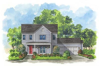 Aledo Single Family Home For Sale: 14108 Cross Oaks Place