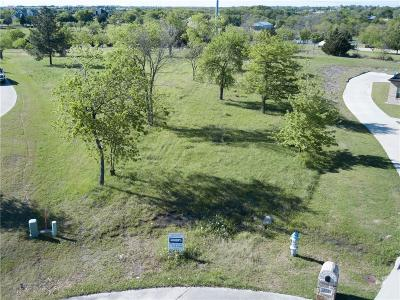 Sunnyvale Residential Lots & Land For Sale: 6 Calais Court