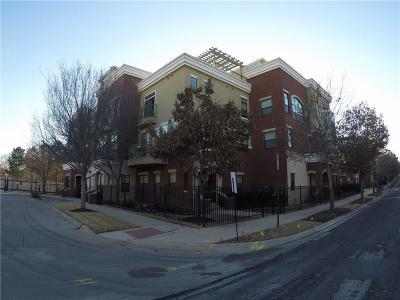 Arlington Townhouse For Sale: 1207 Beaconsfield Lane #406