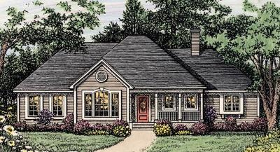 Princeton Single Family Home For Sale: Lot 43 Clearlake Road