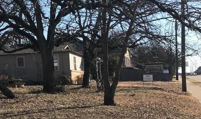 Arlington TX Single Family Home For Sale: $385,000