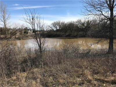 Carlton Farm & Ranch For Sale: Tbd Fm 219