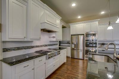 Southlake Single Family Home For Sale: 1509 Le Mans Lane