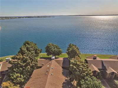 Garland Single Family Home For Sale: 4548 Chaha Road #102