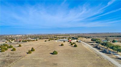 Oak Leaf Farm & Ranch For Sale: 1600 Westmoreland Road