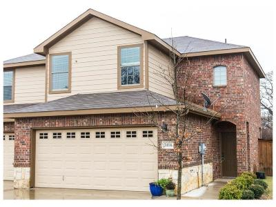 Residential Lease For Lease: 2414 Wood River Parkway
