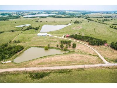 Farm & Ranch For Sale: 8071 County Road 257
