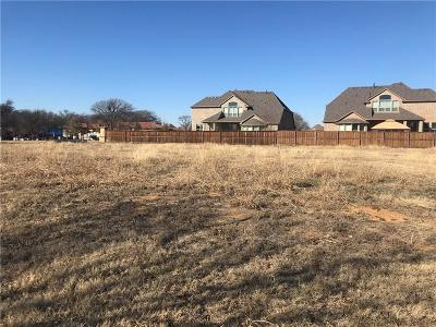 Flower Mound Residential Lots & Land For Sale: 3760 Peters Colony Road
