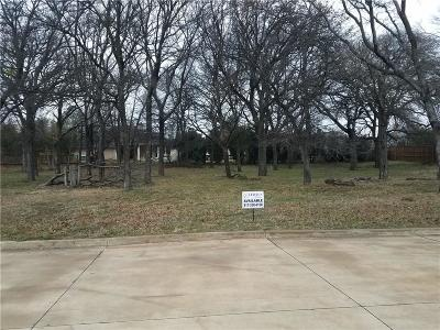 Arlington Residential Lots & Land For Sale: 7004 Riesling Way