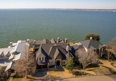 Rockwall Single Family Home For Sale: 5816 Constellation Circle