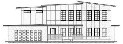 Dallas, Fort Worth Single Family Home For Sale: 8546 Glencrest Lane